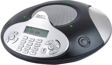 wireless-conference-phone