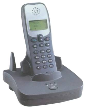 rt-100-cordless-dect-phone