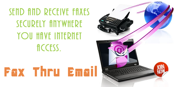 fax-to-email--email-2-fax--pc-2-fax--fax-on-demand