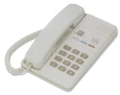 kt-909w