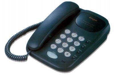 kt-925-basic-phone