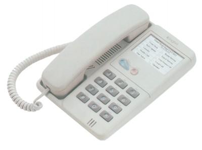 kt-9290-basic-phone